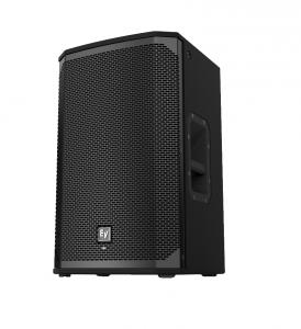 Enceinte de Sonorisation Electro-Voice  EKX-12P-EU
