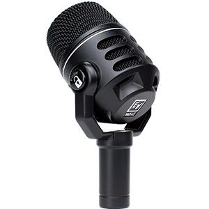Microphone EV-ND46