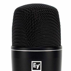 Microphone EV-ND68