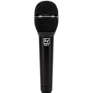 Microphone EV-ND76
