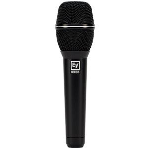Microphone EV-ND86