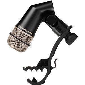 Microphone EV-PL35