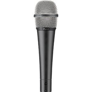 Microphone EV-PL44