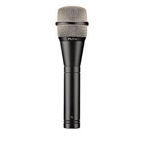 Microphone EV-PL80a