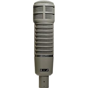 Microphone EV-RE20