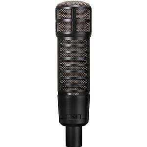 Microphone EV- RE320