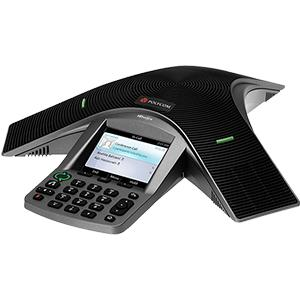 Télephone IP Polycom CX 3000