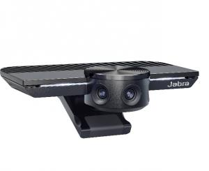 Jabra PanaCast 4K