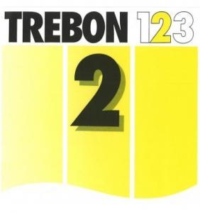 TREBON 2