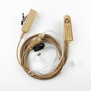 écouteur talkie-walkie