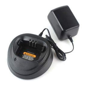 Chargeur Batterie talkie-walkie