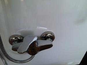 Mitigeur de douche