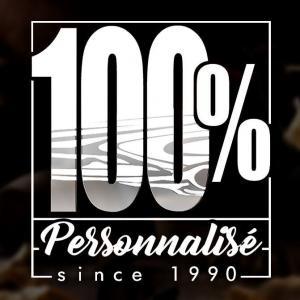 Meuble 100 personnalisé