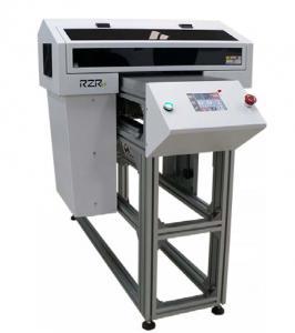 Imprimante UV