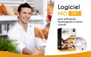 Logiciel ProPat