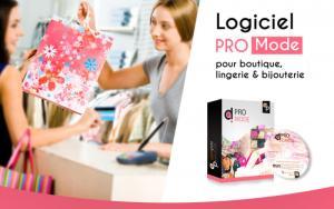 Logiciel ProMode