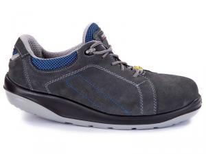 Chaussure de sécurité GIASCO S3 Tige Basse SOCCER