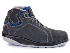 Chaussure de sécurité GIASCO S3 Tige haute VOLLEYBALL