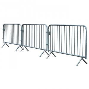 Barrières de protection