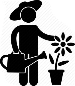 Jardinage et Entretien Des Espaces Verts