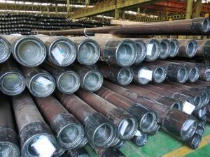 Tubing/casing PI 5D, grade E75 / X95 / G105 / S135