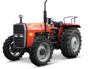 Tafe 5900 4WD