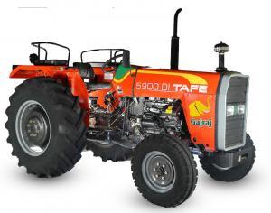 Tafe 5900 2WD