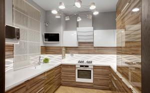 Solid Surface _ Cuisines