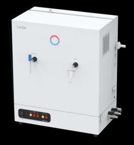 Bi-Distillateur -LAUDA