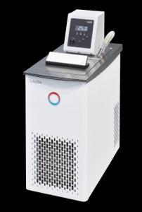 Cryo-thermostats ALPHA-LAUDA