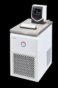 Cryo-thermostats ECO-LAUDA