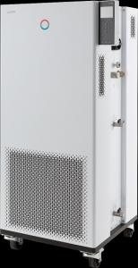 Cryo-thermostat de process INTEGRAL  XT-LAUDA