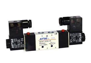 électrovannes AirTac