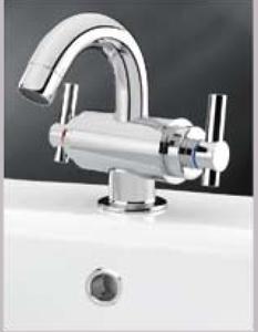 M�langeur de lave-mains Monastir1
