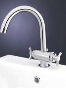 M�langeur de lavabo - MONASTIR