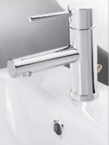 Mitigeur de lavabo Bizerte