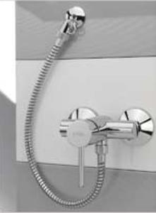 Mitigeur de toilette Bizerte