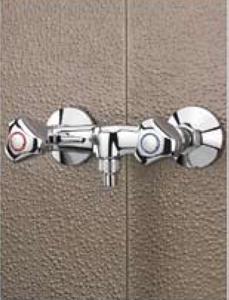M�langeur de douche-Tozeur