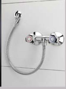 M�langeur de Toilette-Tozeur