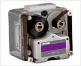 Imprimante transfert thermique 8018
