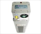 Codeur laser CO2