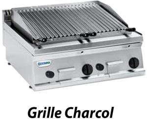Grille char-col