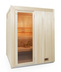 Sauna Grand Luxe