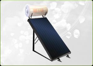 chauffe eau solaire 200 L