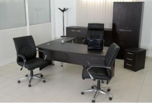 Meuble de bureau: Bureau ELYOS