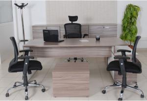 Meuble de bureau: Bureau MARKUS