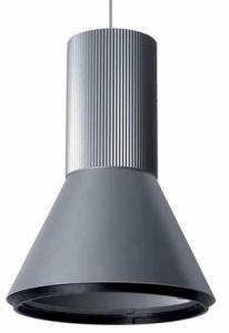 Lampe APLOMB