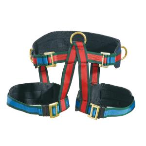 ceintures de maintien