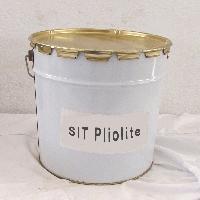 Laqués bâtiment:Sit Pliolite