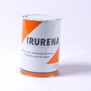 Peintures bâtiments: Les produits de traitements du bois:IRURENA